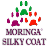 MORINGA SILKY COAT DOG YORKIES SHMPOO*GROOMING PRODUCTS*CBD HEMP OIL*CBD DOG SOAP*DOGGY SHAMPOO*TOY DOGS*YORKIE SHAMPOO* NATURAL ORGANIC PET SHAMPOO*YORKIE CONDITIONER*HYPOGLYCEMIA PREVENTION DOGS*PET SUPPLIES* GROOMING PRODUCTS* HERBAL PET CARE* YORKSHIR